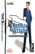 Phoenix Wright Ace Attorney for NINTENDODS to rent