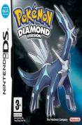 Pokemon Diamond for NINTENDODS to rent