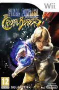 Final Fantasy Crystal Chronicles The Crystal Beare for NINTENDOWII to rent
