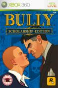 Bully Scholarship Edition for XBOX360 to rent