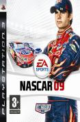 NASCAR 09 for PS3 to rent
