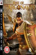 Rise Of The Argonauts for PS3 to rent
