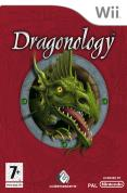 Dragonology for NINTENDOWII to rent