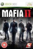 Mafia II (Mafia 2) for XBOX360 to rent