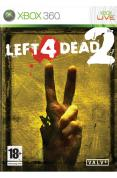 Left 4 Dead 2 (Left For Dead 2) for XBOX360 to rent
