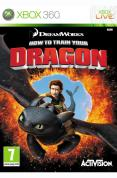 How To Train Your Dragon for XBOX360 to rent