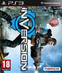 Inversion for PS3 to buy