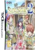 Rune Factory 2 A Fantasy Harvest Moon for NINTENDODS to rent