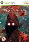 Deadly Premonition for XBOX360 to rent