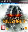 Killzone 3 (PlayStation Move Compatible) for PS3 to rent
