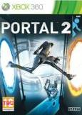 Portal 2 for XBOX360 to buy