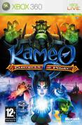Kameo Elements of Power for XBOX360 to rent