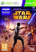 Star Wars Kinect (Kinect Star Wars) for XBOX360 to rent