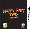 Happy Feet Two The Videogame (Happy Feet 2) (3DS) for NINTENDO3DS to buy