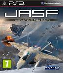 JASF Janes Advanced Strike Fighters for PS3 to buy