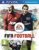 EA Sports FIFA Football (PSVita) for PSVITA to rent
