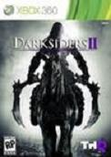 Win a copy of Darksiders II!