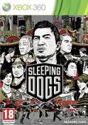 Sleeping Dogs (Xbox 360 / PS3) – Preview