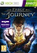 Fable The Journey (Kinect Fable The Journey) for XBOX360 to rent