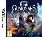 Rise Of The Guardians for NINTENDODS to rent