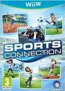Sports Connection for WIIU to rent