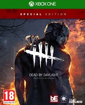 Dead by Daylight  for XBOXONE to buy