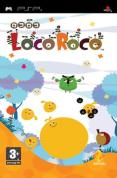 Locoroco for PSP to rent