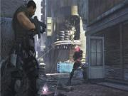 Binary Domain for PS3 to buy