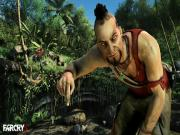 Far Cry 3 for PS3 to Rent