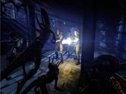 Aliens Colonial Marines  for XBOX360 to Rent