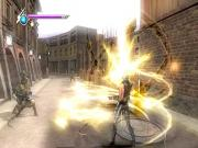 Ninja Gaiden Sigma Plus (PSVita) for PSVITA to Rent
