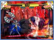 Persona 4 Arena (P4A Persona 4 Arena) for PS3 to Rent