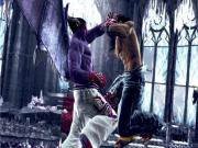 Tekken Tag Tournament 2 for XBOX360 to Rent