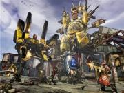 Borderlands 2 for XBOX360 to Rent