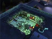 XCOM Enemy Unknown for XBOX360 to Rent