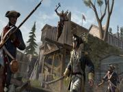 Assassins Creed III (Assassins Creed 3) for PS3 to Rent