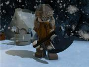 Lego Lord Of The Rings for XBOX360 to Rent