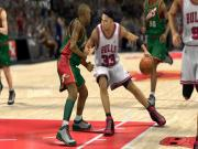 NBA 2K13 for PS3 to Rent