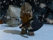 Lego Lord Of The Rings (PSVita) for PSVITA to Rent