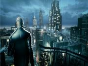 Hitman Absolution for XBOX360 to Rent