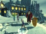 Rise Of The Guardians for PS3 to Rent