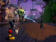 Disney Epic Mickey The Power Of 2 for PS3 to Rent