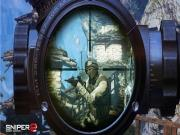 Sniper Ghost Warrior 2 for PS3 to Rent