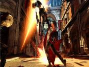 DmC Devil May Cry for PS3 to Rent
