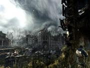 Metro Last Light for XBOX360 to Rent