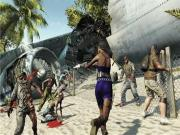 Dead Island Riptide for XBOX360 to Rent