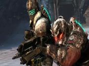 Dead Space 3 for XBOX360 to Rent