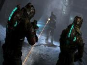 Dead Space 3 for PS3 to Rent