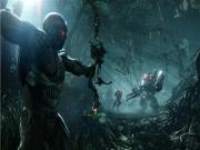 Crysis 3 for XBOX360 to Rent
