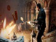 Painkiller Hell And Damnation for XBOX360 to Rent